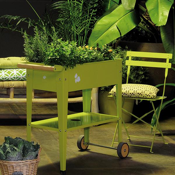 home urban gardening shop. Black Bedroom Furniture Sets. Home Design Ideas