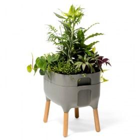 kunststoff gef sse. Black Bedroom Furniture Sets. Home Design Ideas