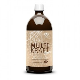 Multikraft-Roots_1L urbangardeningshop.ch